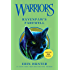 Warriors: Ravenpaw's Farewell (Warriors Novella)