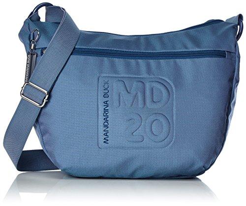 Imagen de Bolso Mandarina Duck - modelo 7
