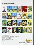 Tim und Struppi, Carlsen Comics, Neuausgabe, Bd - 16, Schritte auf dem Mond (Tim & Struppi, Band 16) - Hergé