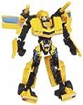 Transformers Movie Deluxe: Bumblebee...