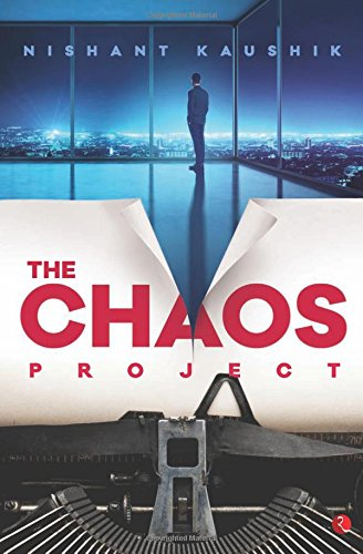 The Chaos Project (Chaos 2)