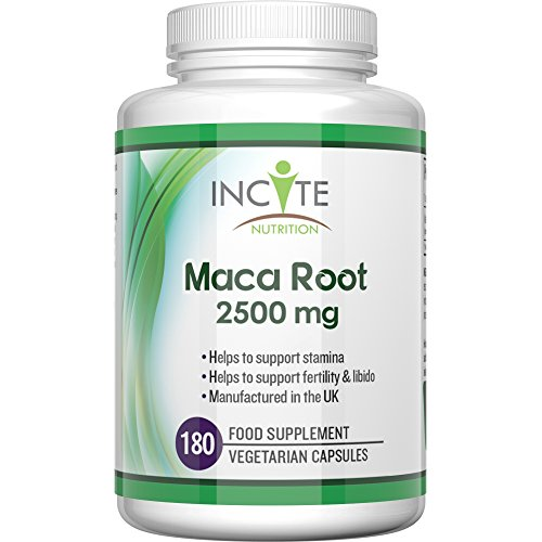 maca-root-capsules-2500mg-180-capsules-6-month-supply-vegetarian-capsules-not-powder-oil-or-tablets-