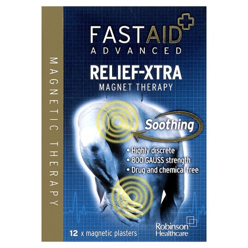 robinson-relief-xtra-for-muscle-tension-12-discs