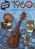 Ukulele Decade Series the 1960s - Best Reviews Guide