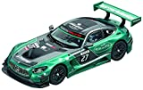 Carrera 20030783 Digital 132 Mercedes-AMG GT3  Lechner Racing, No.27