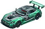 Carrera 20030783 Digital 132 Mercedes-AMG GT3  Lechner Racing, No.27