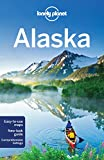 Alaska (Country Regional Guides)