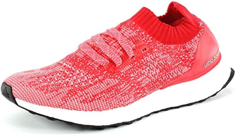 adidas Ultra Boost Uncaged Women's Laufschuhe