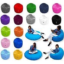Suchergebnis Auf Amazon De Für Sitzsack Ikea