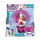 Hasbro My Little Pony C1835ES0 - Meeresmelodie Pony Prinzessin Skystar, Spielset