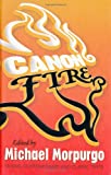 Canon Fire (New Windmills Collections KS3)