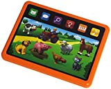 Ravensburger Spieleverlag 04433 - Ministeps Mein allererstes Tablet