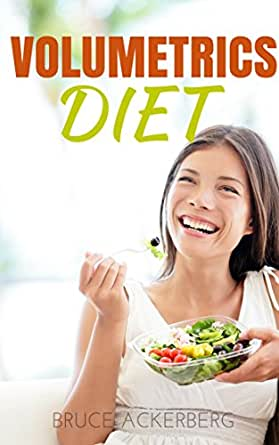 Easy diet plan for flat belly