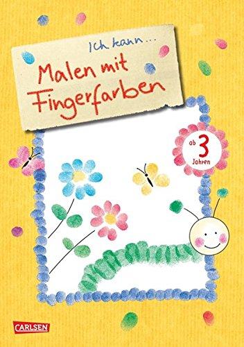 ich-kann-malen-mit-fingerfarben