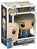 Game of Thrones Daenerys Targaryen Vinyl Figure 25 Sammelfigur Standard