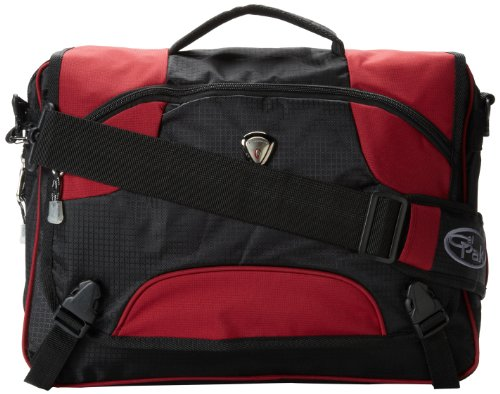 calpak-ransom-burgundy-18-inch-premium-expandable-laptop-messenger-bag