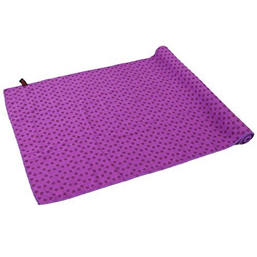 la-tutela-dellambiente-asciugamani-negozio-yoga-particelle-di-silicone-antiscivolo-tappetino-antimic