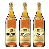 Chantré Weinbrand (3 x 1 l)