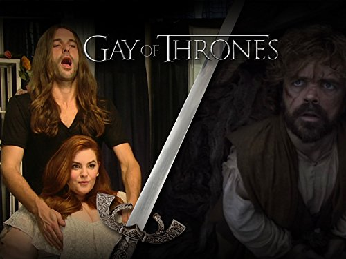 gay-of-thrones-s5-ep-5-recap-with-tess-holliday
