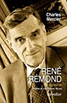 René Rémond : Biographie par Mercier