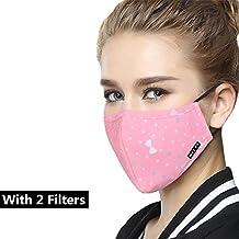 N95-Masken