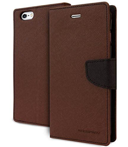 one-max-case-fancy-diary-venter-wallet-case-smooth-synthetic-leather-texture-id-card-cash-slot-w-sta