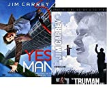 Dvd Yes Man - The Truman Showh (2 Film DVD) Edizione Italiana