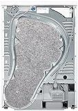 Bosch WTY87701