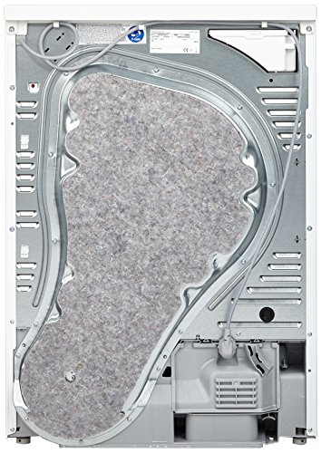 Wärmepumpentrockner Bosch WTY87701 - 9