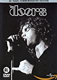 The Doors - 30 Years Commemorative Edition, Copertina Assortita