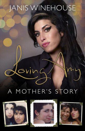 Loving Amy: A Mother's Story