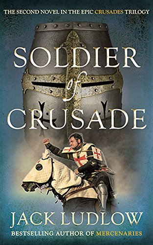 Soldier of Crusade (Crusades)