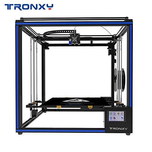 Tronxy - Tronxy X5SA-400