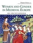 Women and Gender in Medieval Europe:...