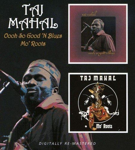 oooh-so-goodn-blues-mo-roots