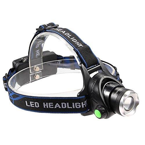 torche-de-tste-led-castnoo-super-bright-led-phare-phare-t6-3-modes-avec-bandeau-rssglable-zoom-tste-