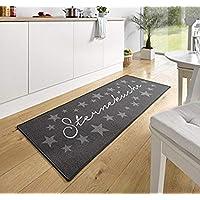 Suchergebnis auf Amazon.de für: küchenteppich - Läufer / Teppiche ...