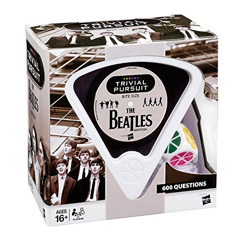 the-beatles-trivial-pursuit-game
