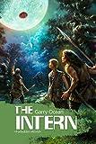 The Intern (The Forbidden World Book 1)