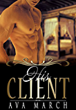 His Client (English Edition)