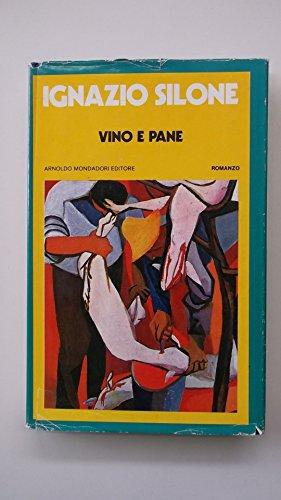 VINO E PANE 1974