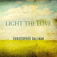 Light the Love
