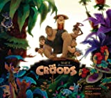 The Art of the Croods