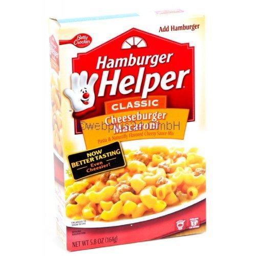 hamburger-helper-cheeseburger-macaroni-58-oz-by-betty-crocker-hamburger-helper