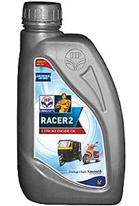 Q Horsepower Oil HP Lubricants Racer 2 ...