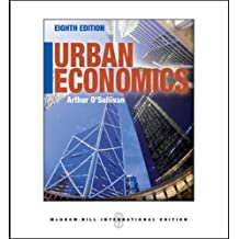 Urban Economics (Asia Higher Education Business & Economics Economics)