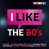RTL - I like the 80's