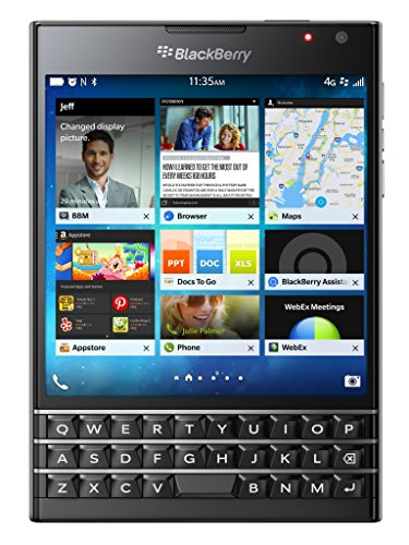 blackberry-passport-32gb-4g-black-grey-smartphones-single-sim-blackberry-os-gsm-umts-lte-slider