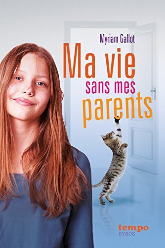"<a href=""/node/34468"">Ma vie sans mes parents</a>"
