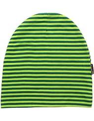 Maxomorra Unisex Baby Hut Basi-m059 Hat Regular